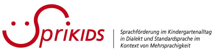 spriKIDS_Logo_text1_klein